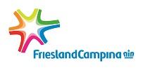 LogoFC_cmy_spotwhite