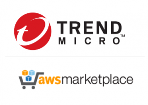 TrendMicro Deep Security SAAS on AWS